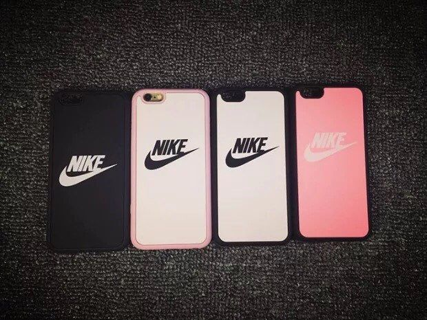 A personal favorite from my Etsy shop https://www.etsy.com/listing/293339057/free-shipping-nike-case-for-iphone-se-5