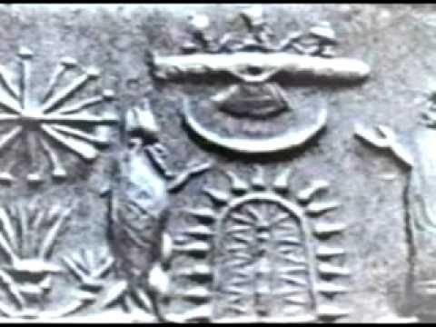 8. Proyecto Ovnis II - Jehova el Alienígena (Parte 1)