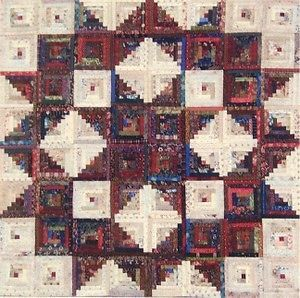 Log Cabin Variations On Pinterest Log Cabin Quilts Log Motorcycle Review and Galleries