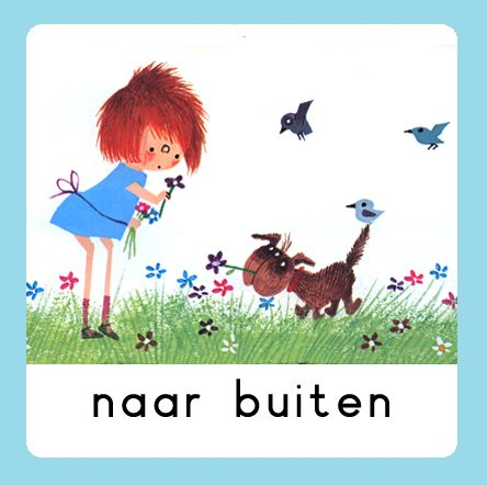 paper autism dutch While there are many theories about the cause of autism of amniotic fluid specimens saved from dutch births in baron-cohen's latest paper.