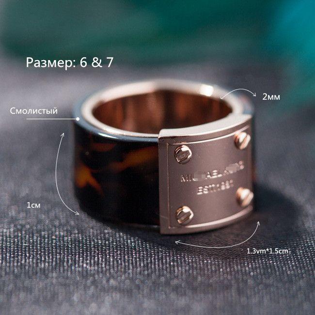 Материал:Кристалл、 Тип металлов:Сплав олова、 Форма / рисунок:Леопардовый фон、 Производитель:КНР