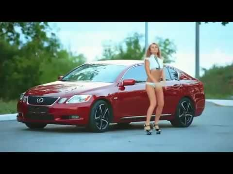 A girl dancing without any dress Sexy girls dancing video Girls dancing videos: A girl dancing without any dress Sexy girls dancing video…