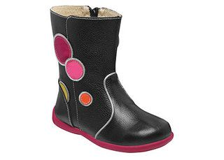 2- 6 YEARS Lena >>> Winter 14 Girls Boot, $79.95 AUD Australia and NZ customers only. Have a look on SeeKaiRun.com.au