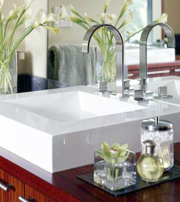 Bathroom Vanities In Nj for Bathroom Mirror Shop Near Me ...