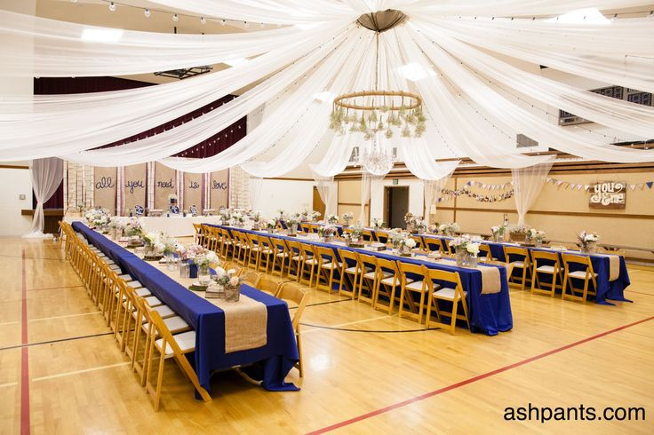 25 Best Cultural Hall Decor Images On Pinterest Wedding