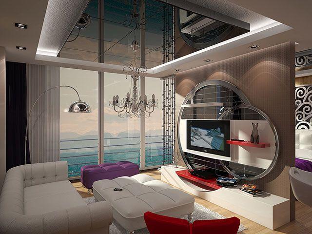 ad-designstudio