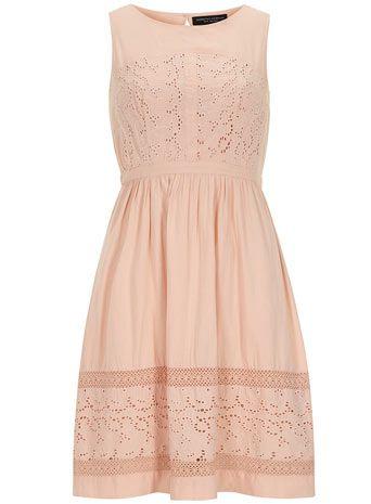 blog dorothy perkins wedding dresses