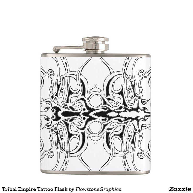 17 best images about flasks on pinterest