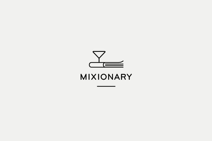 Mixionary | MAUD