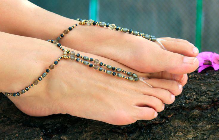 #barefoot #slinks #love #summer