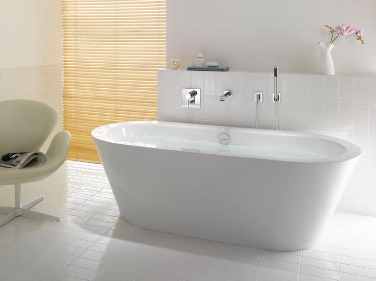 Badewannen armaturen unterputz  Badewanne Unterputz: Paulgurkes duschset für badewanne regendusche ...
