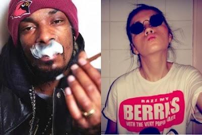 """Snoop Dogg wrzucił na swojego soundclouda kawałek """"Set It Off"""" z niespodziewanym gościem – w kawałku śpiewa Iza Lach, której drobny głos znakomicie pasuje do wyluzowanego flow rapera. Kawałek możesz usłyszeć na www.niezalcodzienny.pl."""