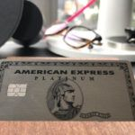 Upgrade Your Travel Status to Platinum With American Express