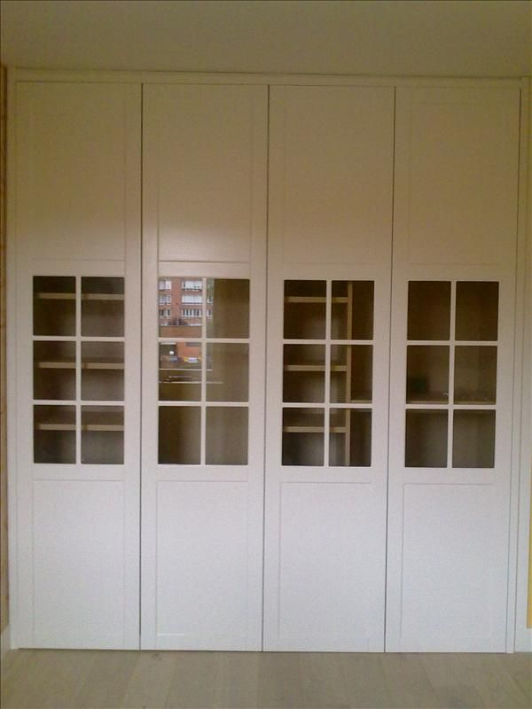 Armario Ikea Pax Puertas ~ 32 best images about ARMARIOS on Pinterest Closet dresser, Built ins and Ikea pax wardrobe