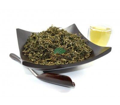Jiaogulan Tea. The Immortality Tea.