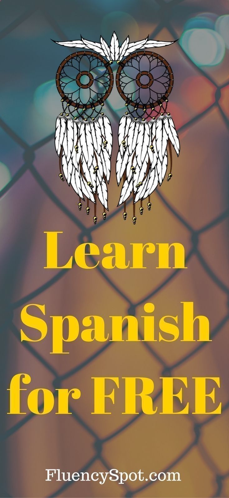 So how to learn Spanish? In this post you can find the answer to this question. And you can learn it for free. More tips on how to learn Spanish. learn spanish | learn spanish for adults | learn spanish for kids | learn spanish free | learn spanish fast | Learn Spanish | Learn Spanish Today | Learn Spanish Free Online #learnspanishforadults #learnspanishforadultstips #learnspanishforadultsfree