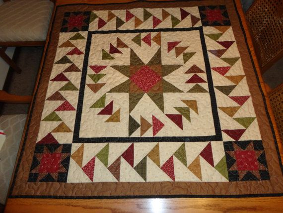 12 best Migrating Geese images on Pinterest | Projects, Appliques ... : migrating geese quilt pattern - Adamdwight.com