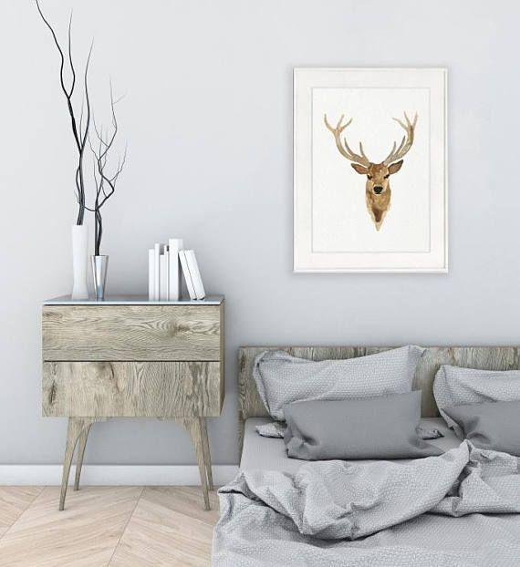 Die besten 25+ Malerei schlafzimmer Ideen auf Pinterest ...