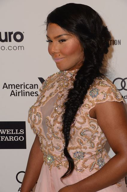 Lil Kim's Ex Goes On Trial For Murder And Racketeering Charges