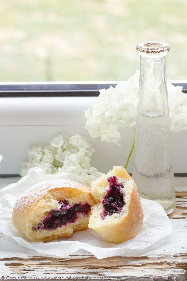 Fiołkowy blog kulinarny i fotograficzny o naturalnej, sezonowej kuchni, pełnej aromatycznych ziół, przypraw i kwiatów.