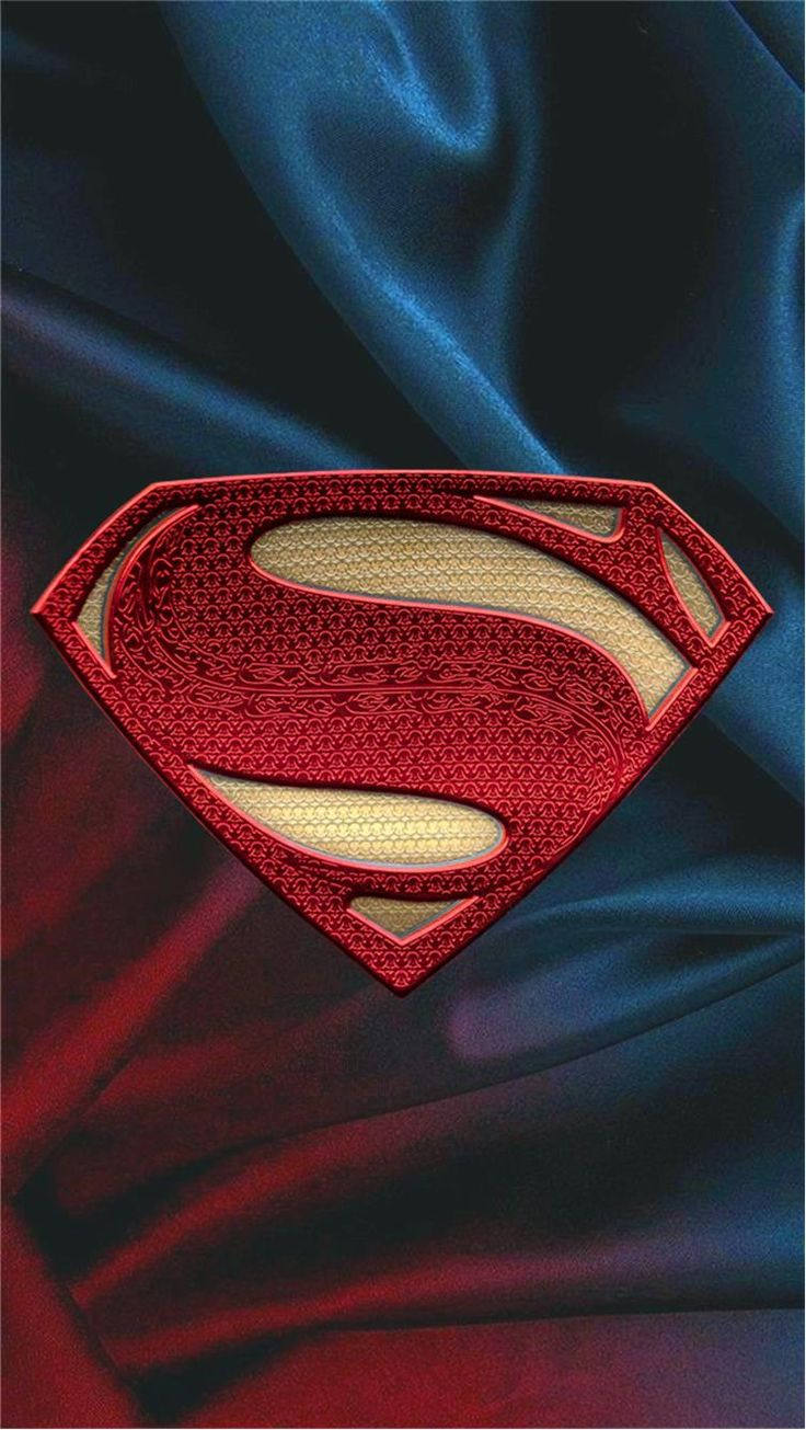#ManOfSteel #Superman