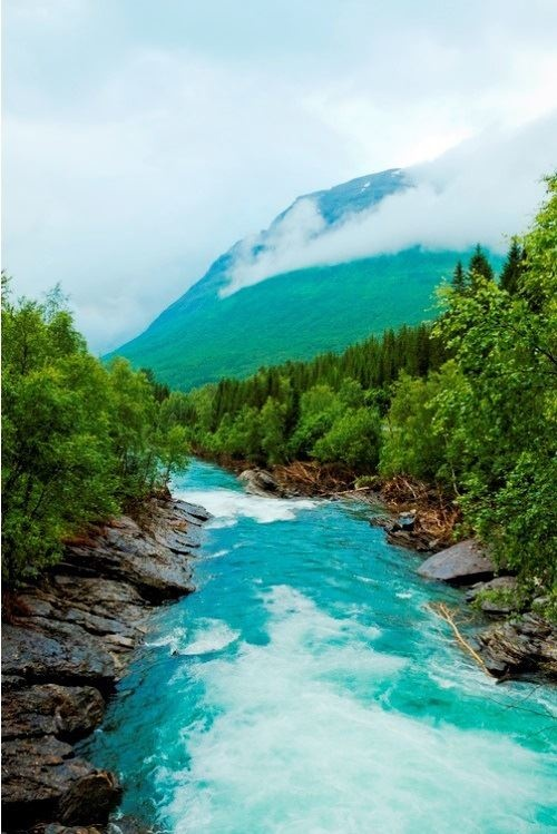 Turquoise River Alberta Canada Beautiful Places To Visit Pinterest Rivers Alberta
