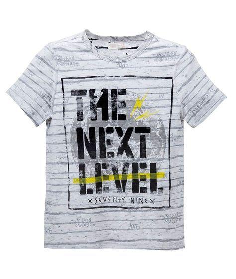 0a1157cc4bb Camisetas Compra ropa para nino en offcorss.com - VersionMobile | 黄 ...