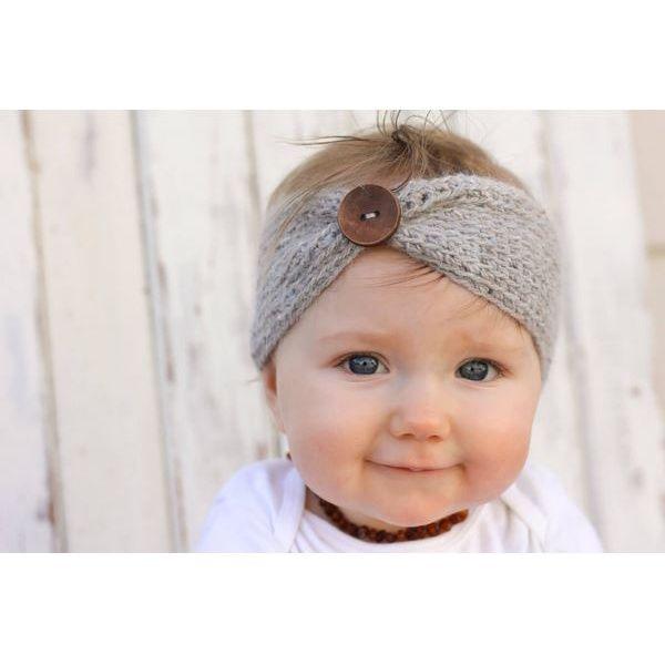80a00474b61 Pour que bébé soit tendance cet hiver