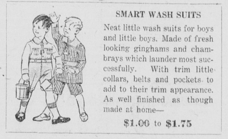 17 best images about vintage fashion in vermont newspapers