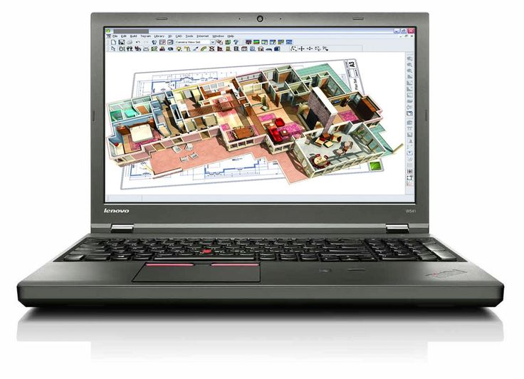 Young Architect Guide: 8 Top Laptops for Architecture Students