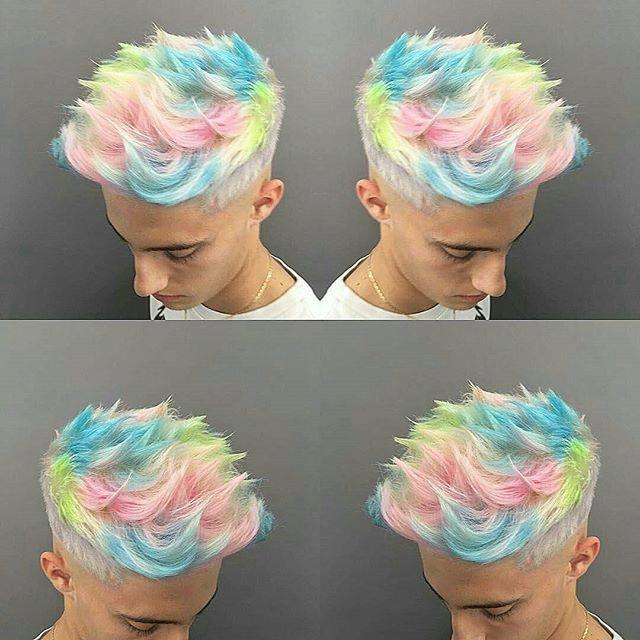 Men S Place Adli Kullanicinin Man S Hairstyle Panosundaki Pin