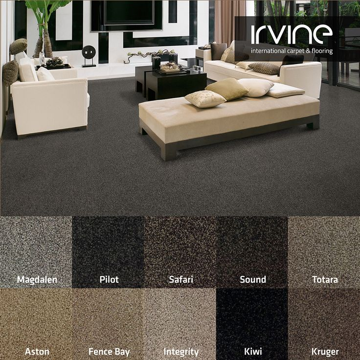 Whiskey and Tango The colour names cross over both ranges which differ only in weight. Contact the Irvine Flooring Team for more details 0800 377 753
