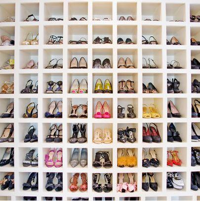 Best Begehbarer Kleiderschrank Einrichtung Schuhe Wohnen Stauraum Schuhschrank Schrank Designs Tr umen Schr nke Diy Schuhablage