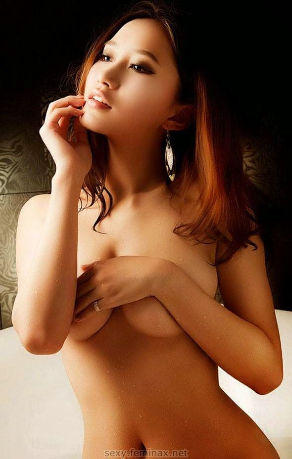 mh-art1 (album - 9 pics) | Sexy Girls
