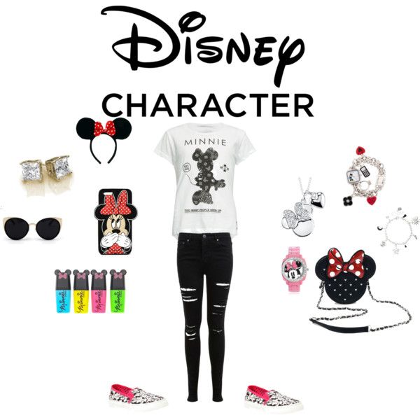 1000 images about disney outfits on pinterest what to wear disney
