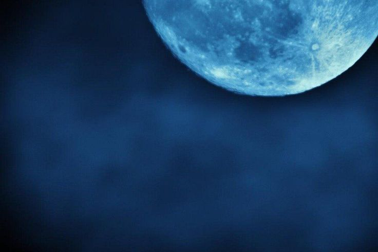 Blue Orb Ghost Tours: Savannah Attractions Review - 10Best Experts and Tourist Reviews
