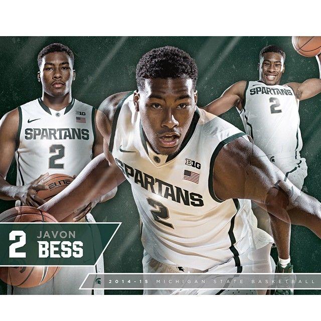 Michigan State Spartans @msu_spartans Purchase a game p...Instagram photo | Websta (Webstagram)
