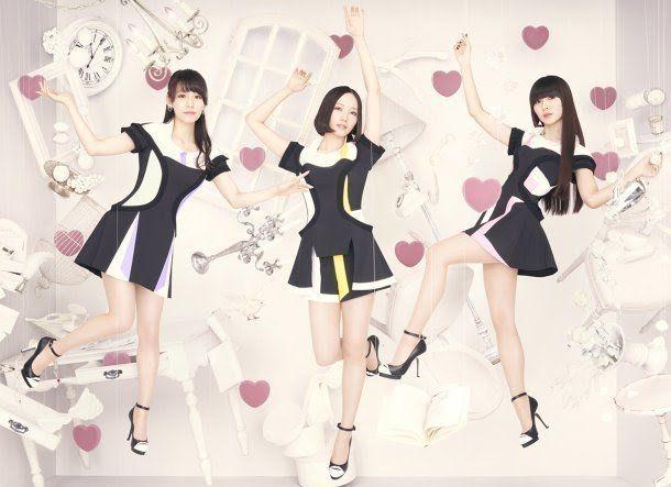 Perfume 、新曲がTVCMで4/1からオンエア-rockinon.com|https://rockinon.com/news/detail/80069