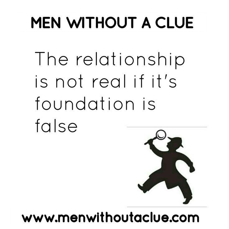 #dating #singleandlovingit #relationships #relationshipstatus #relationshipgoals #marriage #progressive #girls #guy #beard #mustache #dude #men #women #datingdisasters #datingwins #men #lostmen #cluelessmen #tipsformen #datingtips #relationships #love #dating #womenhelpingmenbemen #datingdonts #relationshipadvice #relationship101 #lessonslearned