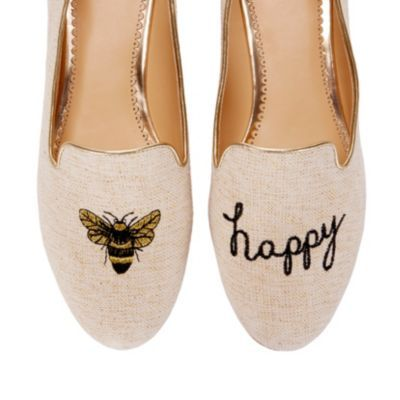 20 best Bee & Shoes images on Pinterest | Bee happy, Bees and Bumble bees