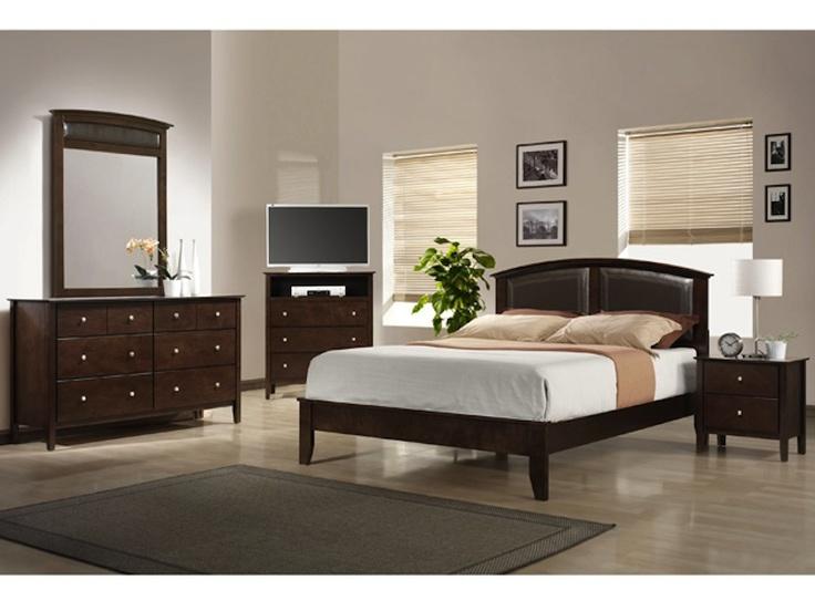 Underpriced Furniture In Norcross Georgia Ga Atlanta Alpharetta Athens Austell Gwinnett