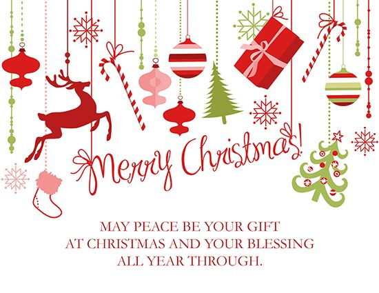 Share this #ecard wit your loved ones if you choose to celebrate #Christmas with peace & heart! #WednesdayWisdom #ChristmasCards #MerryChristmas #free #cards #greetings #wishes.