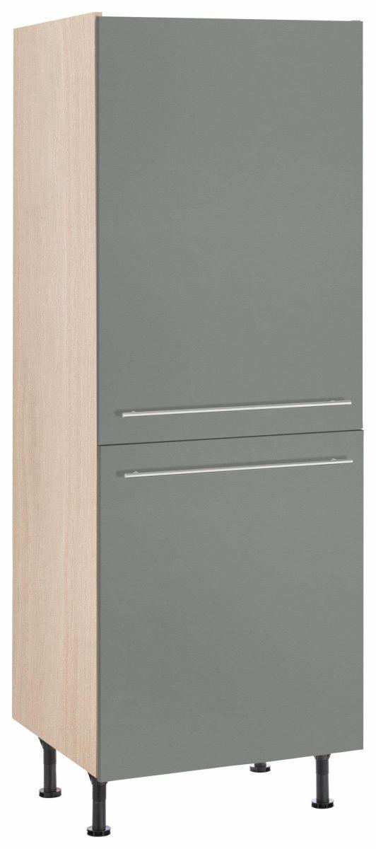 Superb The best Badm bel grau ideas on Pinterest Moderne badm bel Wc waschbecken and Rustikale b der