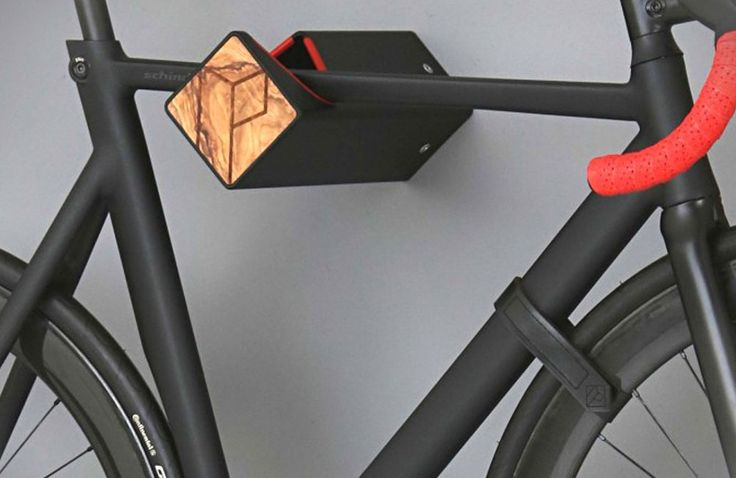 ber ideen zu fahrradbeleuchtung auf pinterest herren fahrrad fahrrad licht und fahrr der. Black Bedroom Furniture Sets. Home Design Ideas