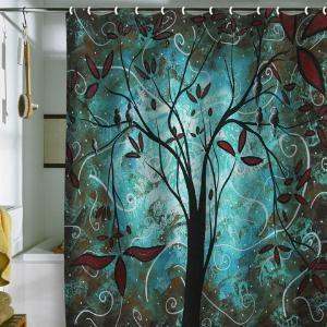 .Home Accessories, Madart Romantic, Design Madart, Home Kitchens, Denis Design, Shower Curtains, Bathroom, Romantic Evening, Design Home