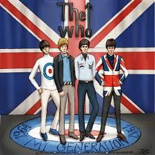 the who - Recherche Google