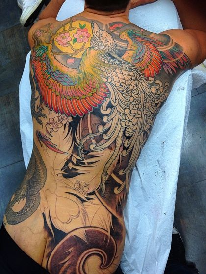 123 best images about tattoo ami james on pinterest for Miami ink tattoos