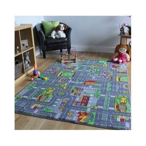 Kids Bedroom Rugs 25 best kids rugs images on pinterest | kids rugs, carpets and