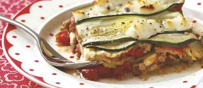 Pasticho de calabacín y pollo: Casseroles Recipes, Zucchini, Zucchini, Pasta Meals, Glutenfr Zucchini, Freezers Meals, Pasticho, Lasagna Recipes, Zucchini Lasagna