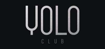 YOLO CLUB ΓΚΑΖΙ http://www.glentzes.com/clubs/yolo-club-gkazi